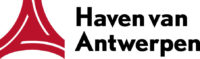 Port of Antwerp Logo